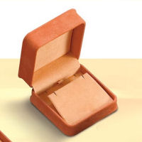 classical single earring box