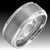Tungsten 16.5gr  of Tungsten and it is the finest metal out there $200